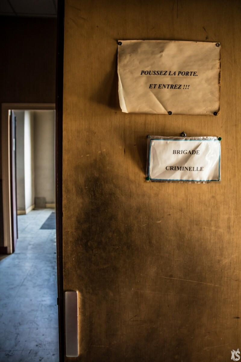hotel-police-17