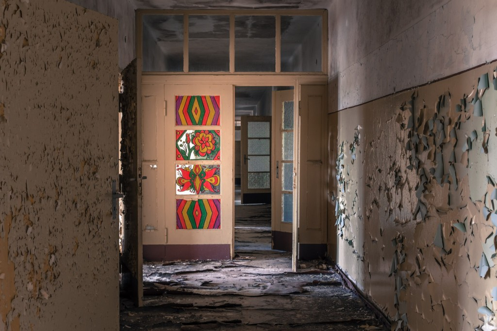sanatorium-alexander-sandy-keith-21