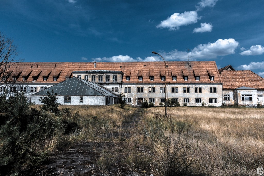sanatorium-alexander-sandy-keith-3