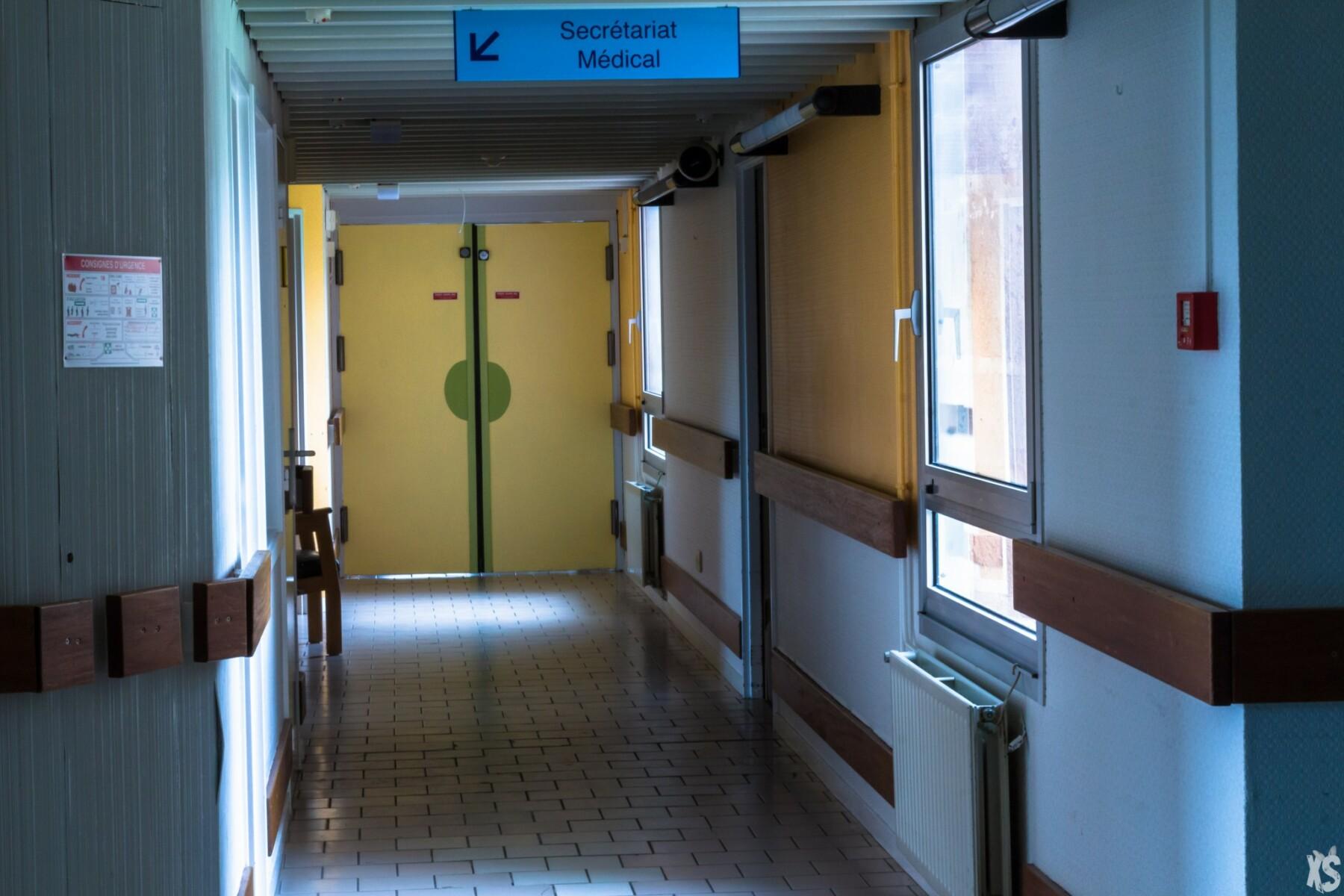 sanatorium-eugene-aram-13