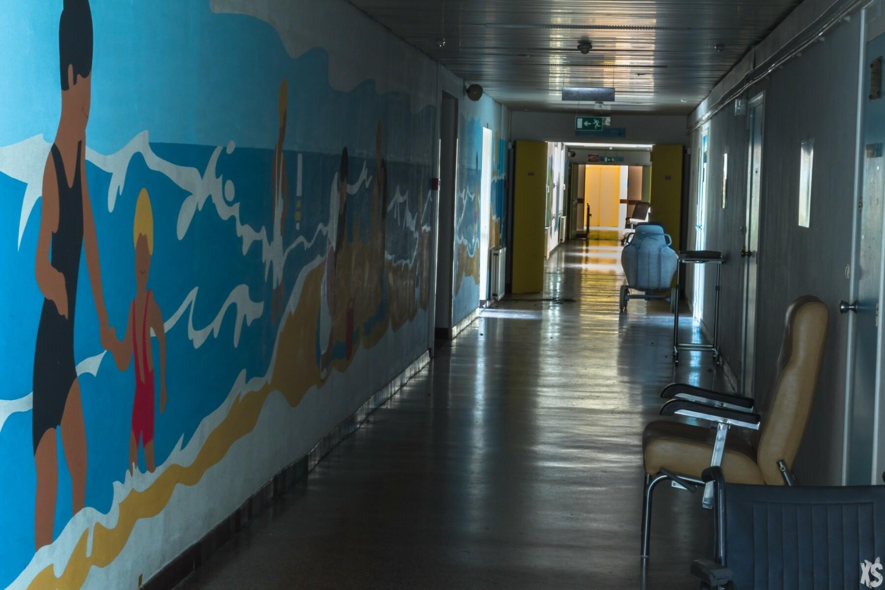 sanatorium-eugene-aram-14