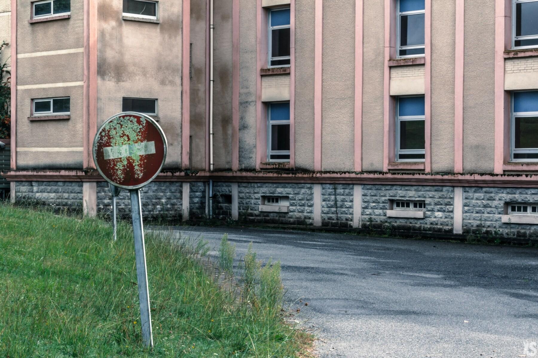 sanatorium-eugene-aram-18