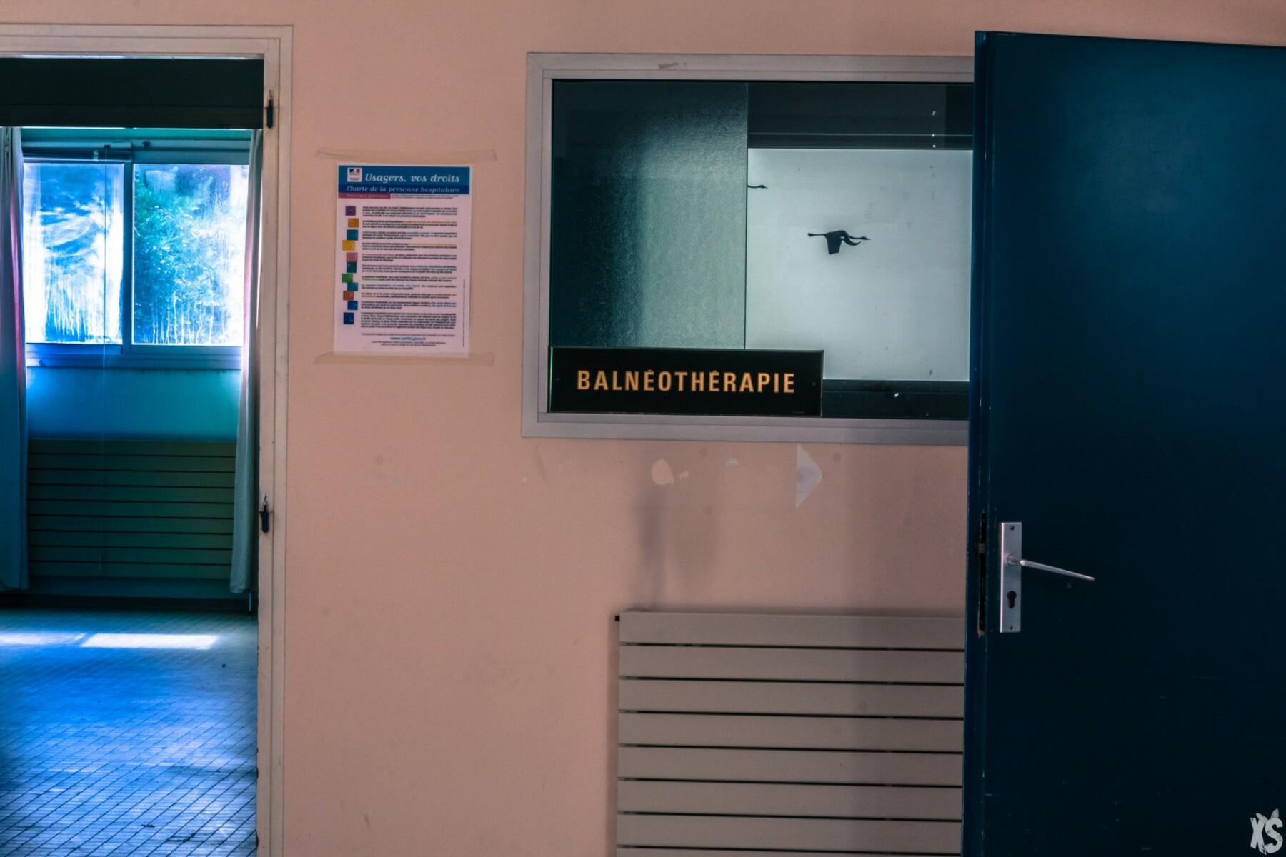 sanatorium-eugene-aram-31
