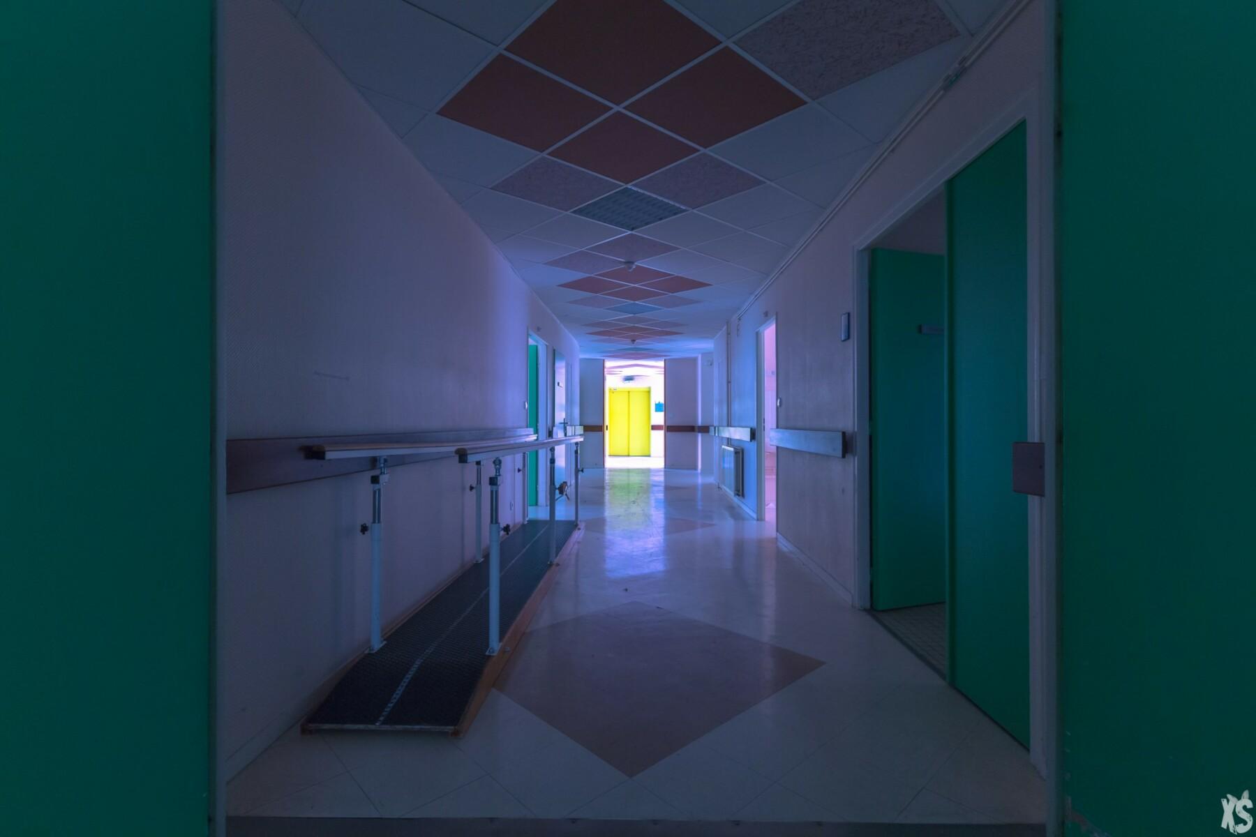 sanatorium-eugene-aram-35