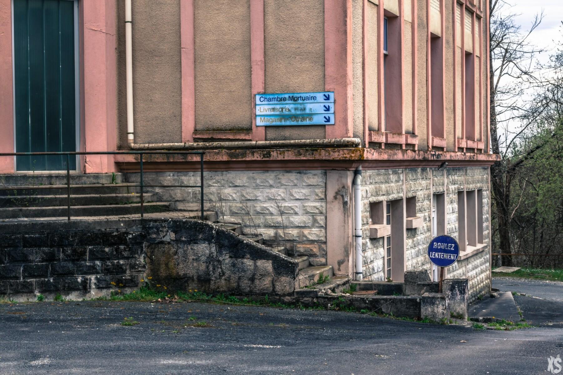 sanatorium-eugene-aram-37