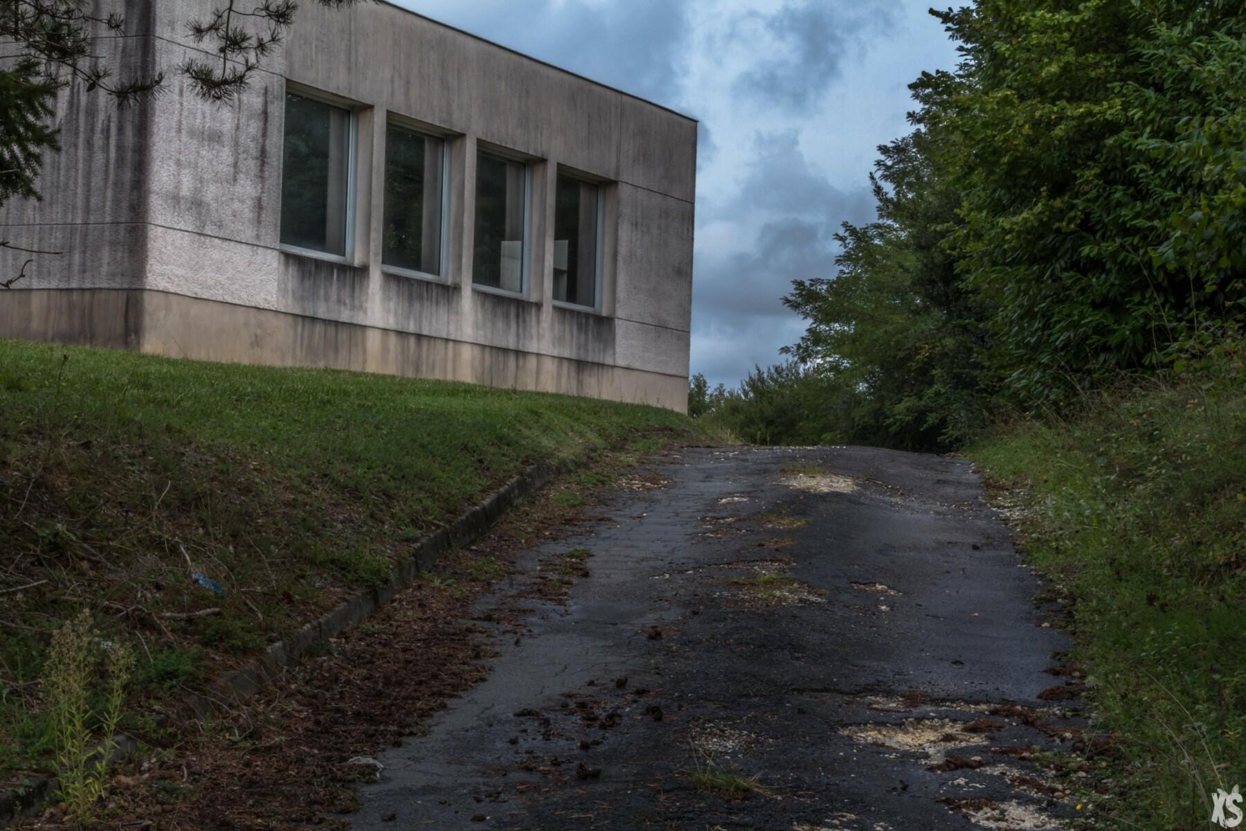 sanatorium-eugene-aram-38