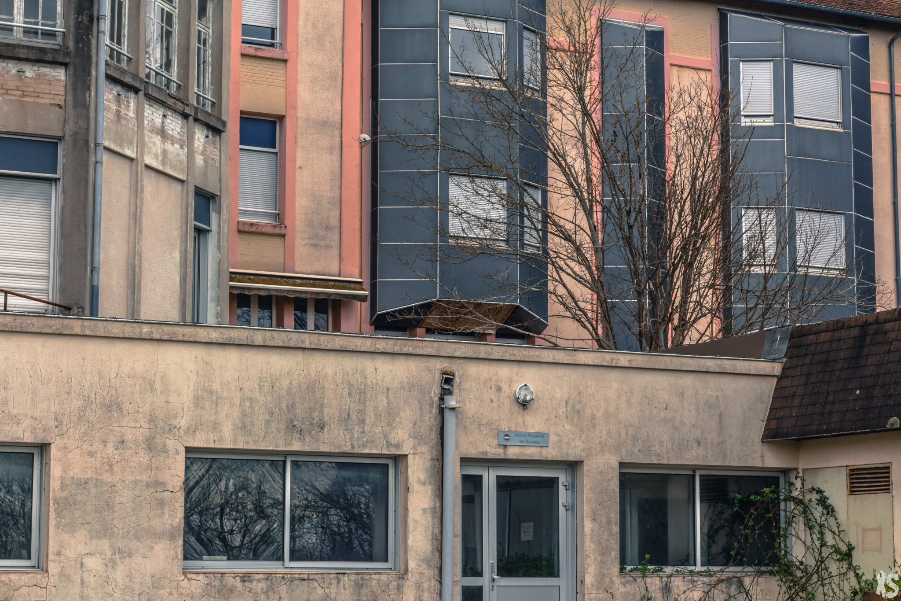 sanatorium-eugene-aram-38a