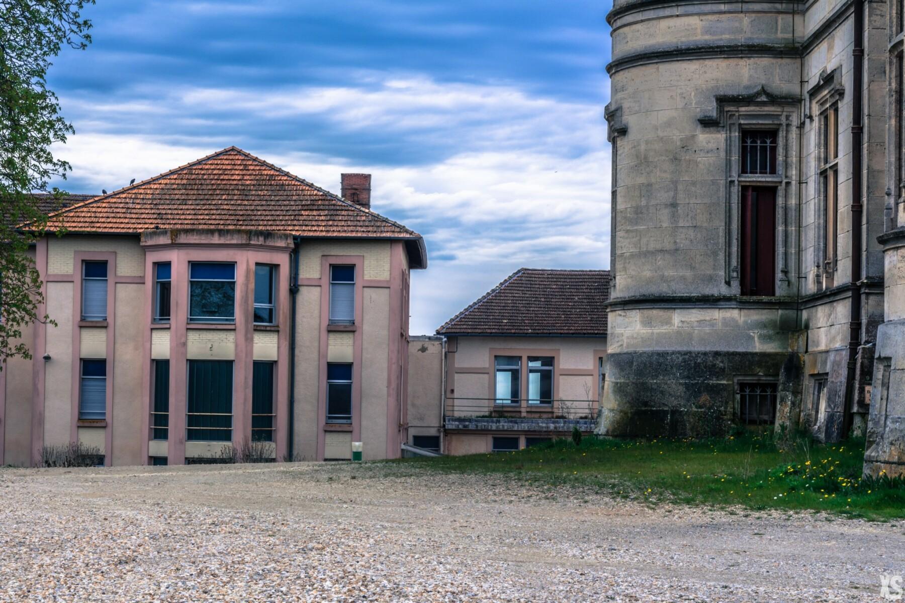 sanatorium-eugene-aram-3a