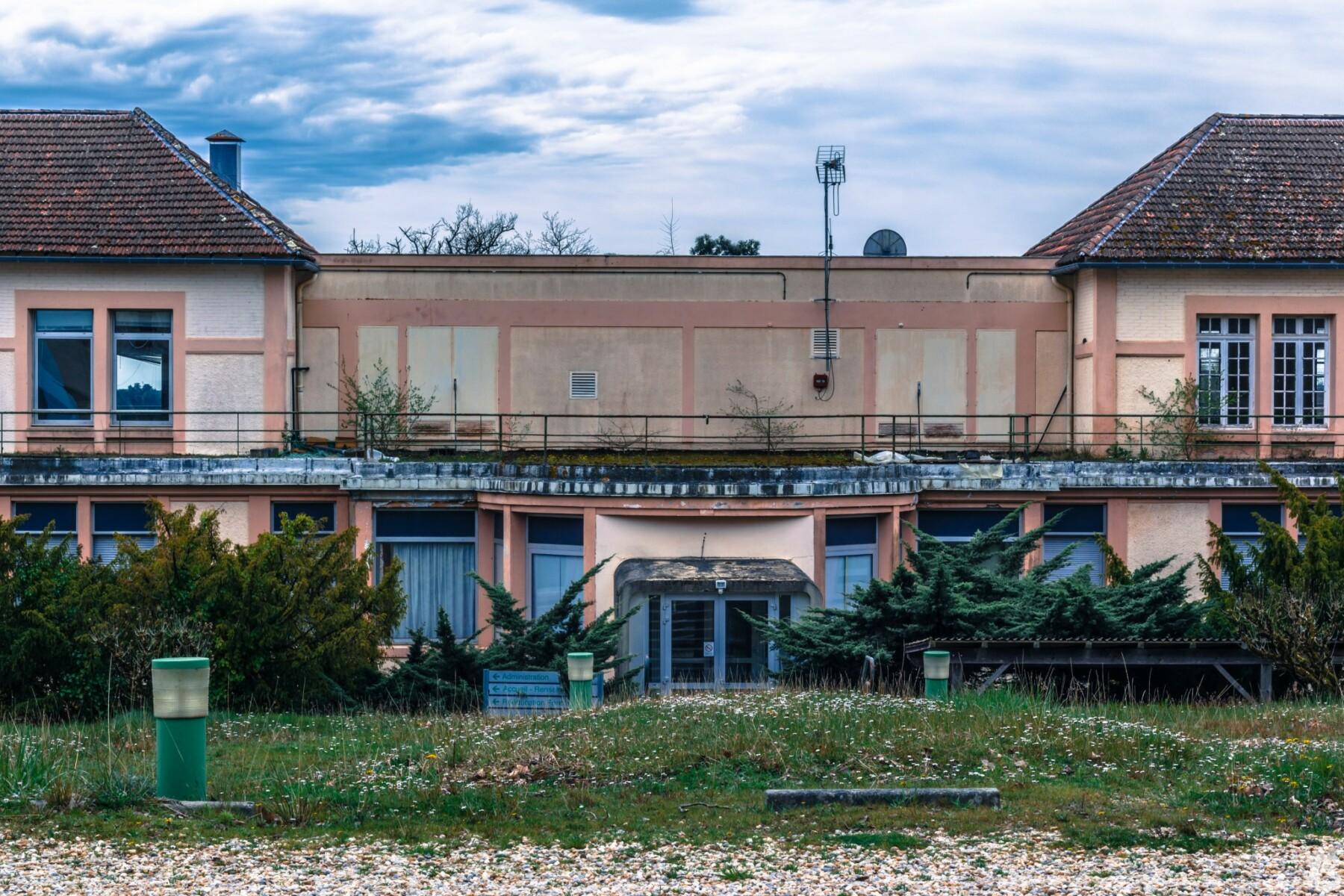 sanatorium-eugene-aram-4