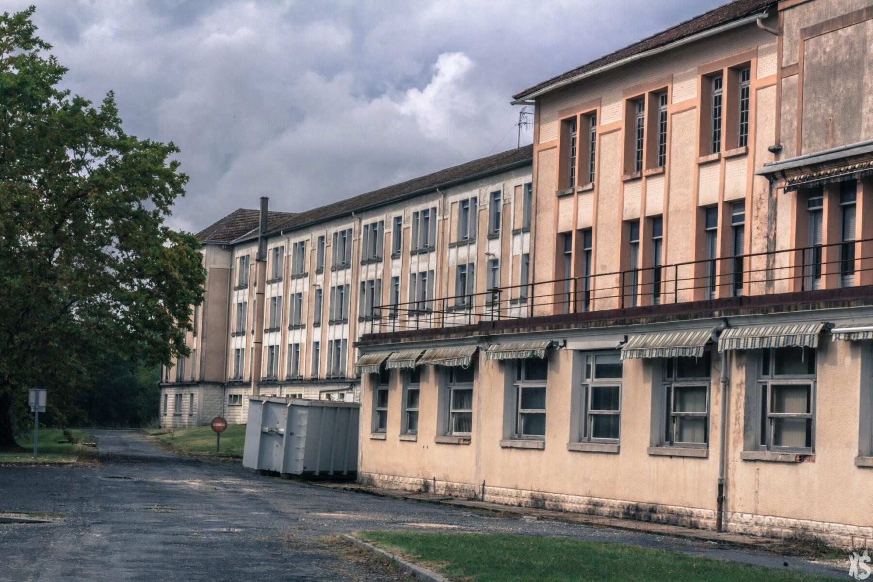sanatorium-eugene-aram-42