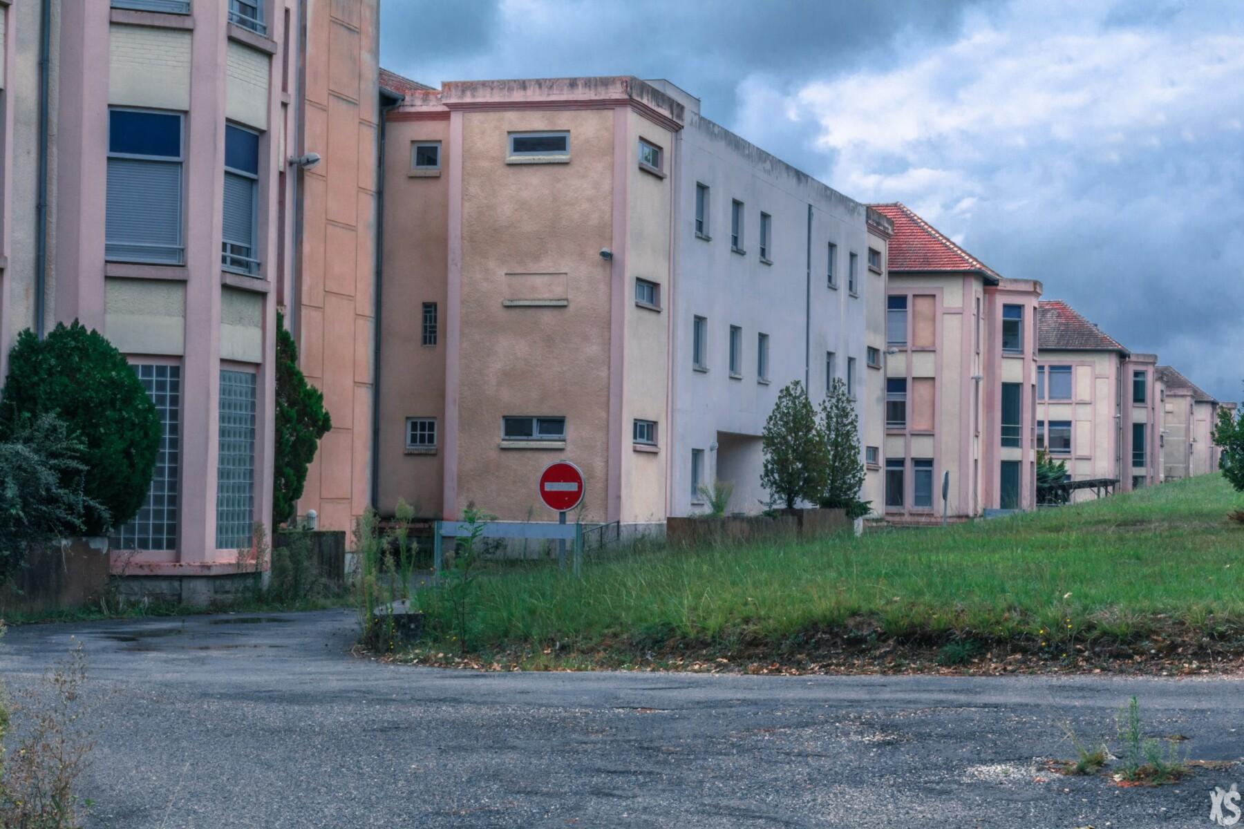 sanatorium-eugene-aram-43
