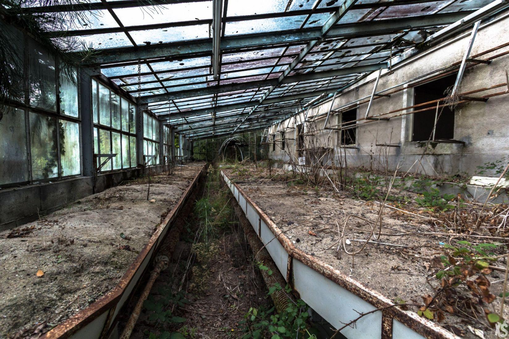 sanatorium-eugene-aram-5