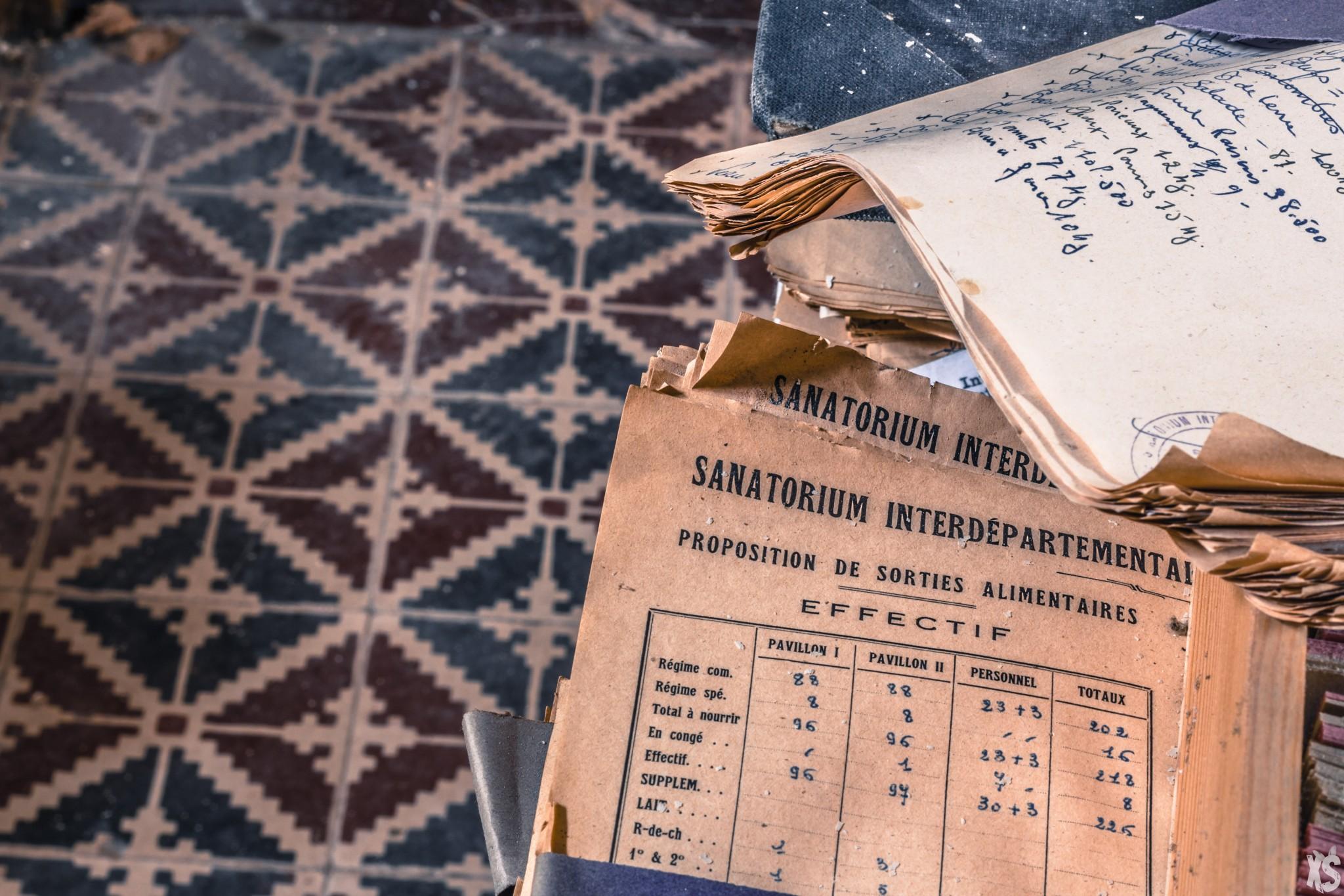 sanatorium-eugene-aram-55a