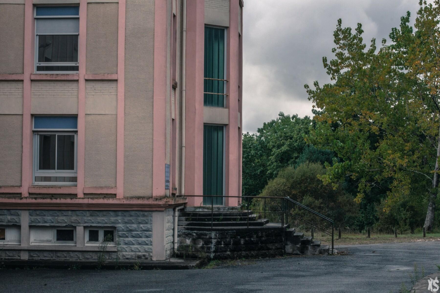 sanatorium-eugene-aram-58