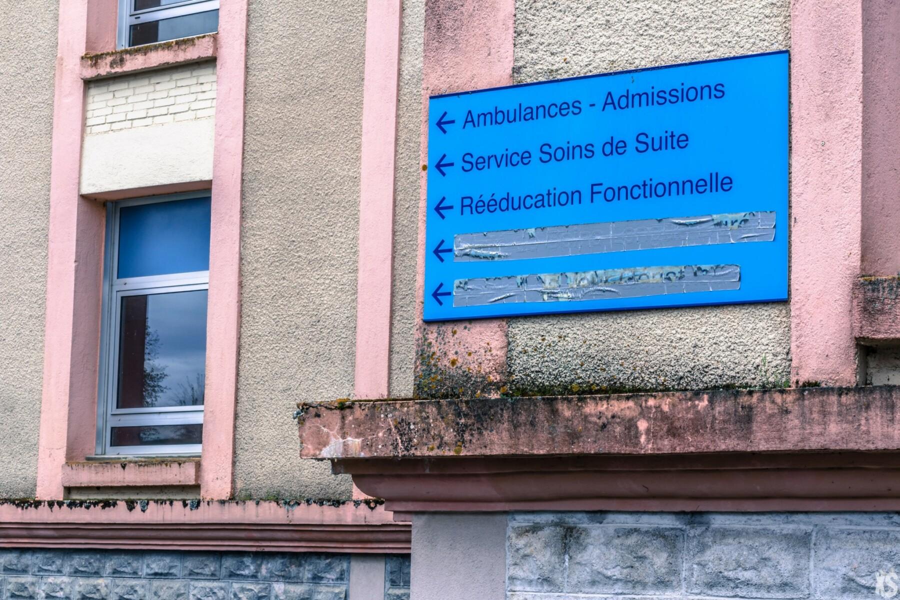 sanatorium-eugene-aram-58a