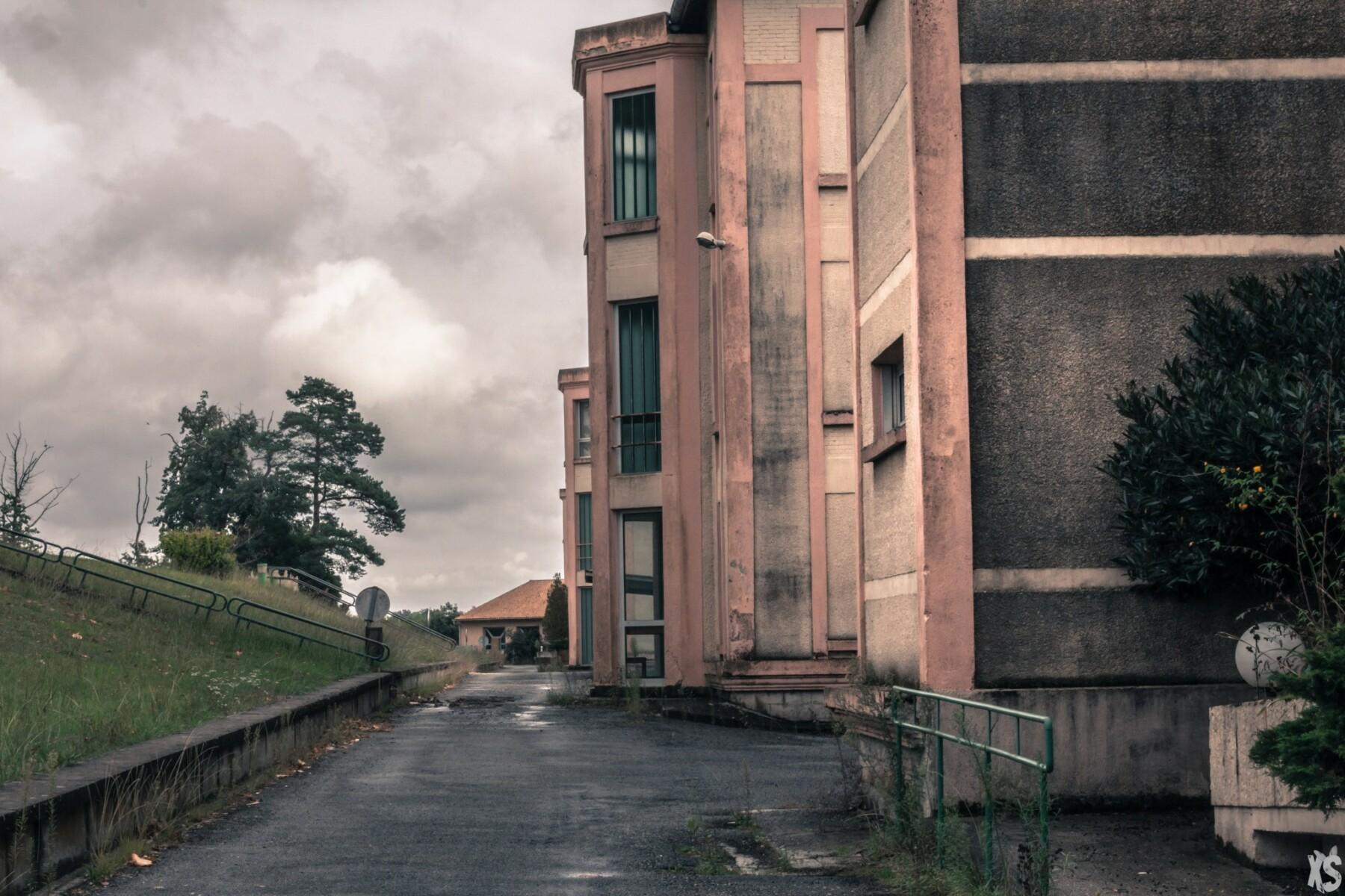 sanatorium-eugene-aram-59