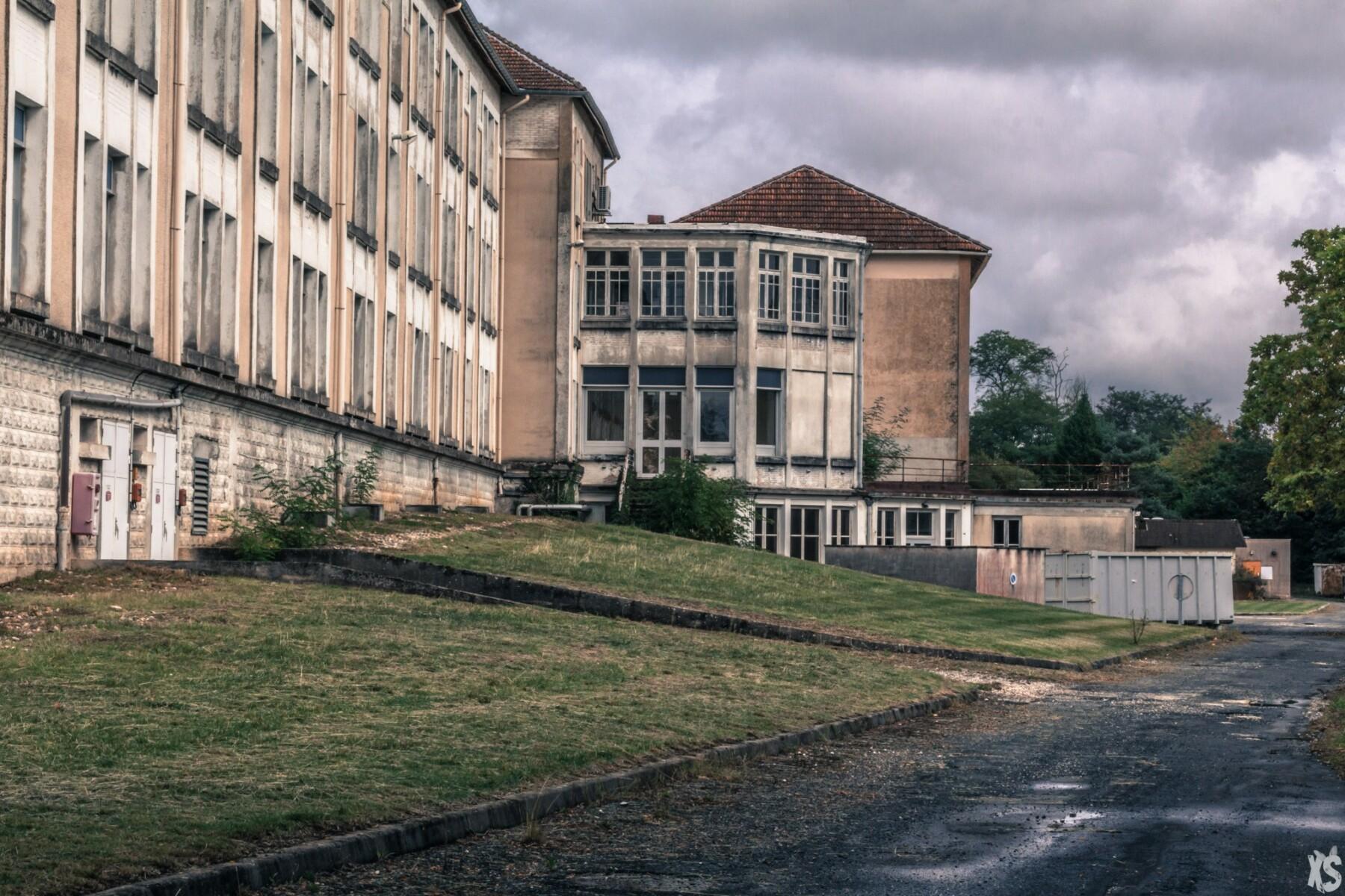 sanatorium-eugene-aram-60