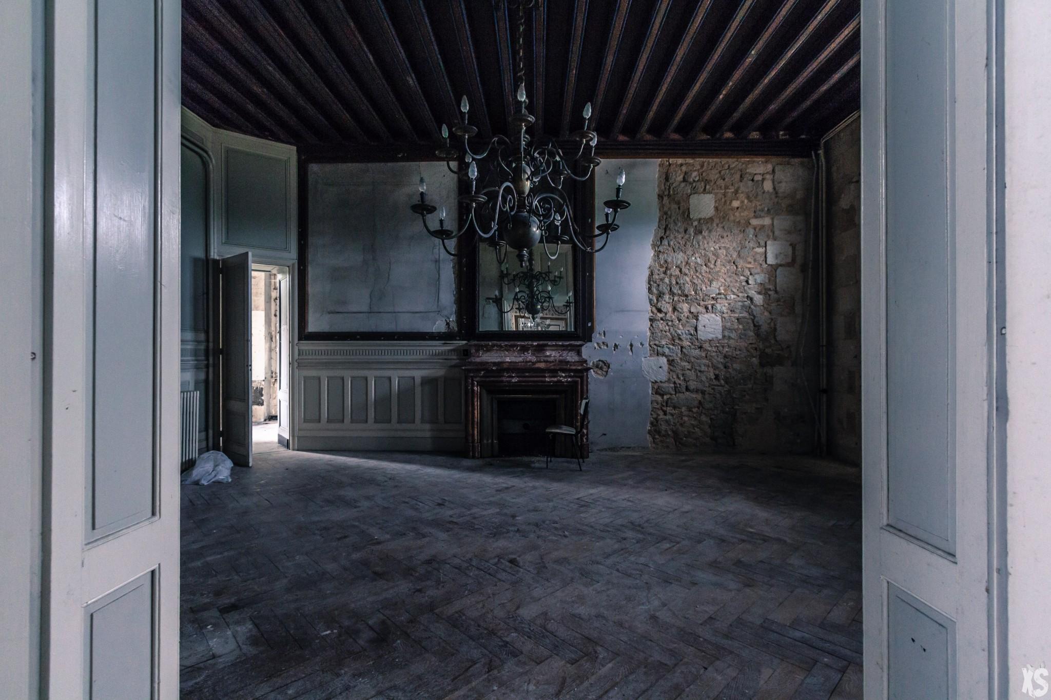 sanatorium-eugene-aram-62