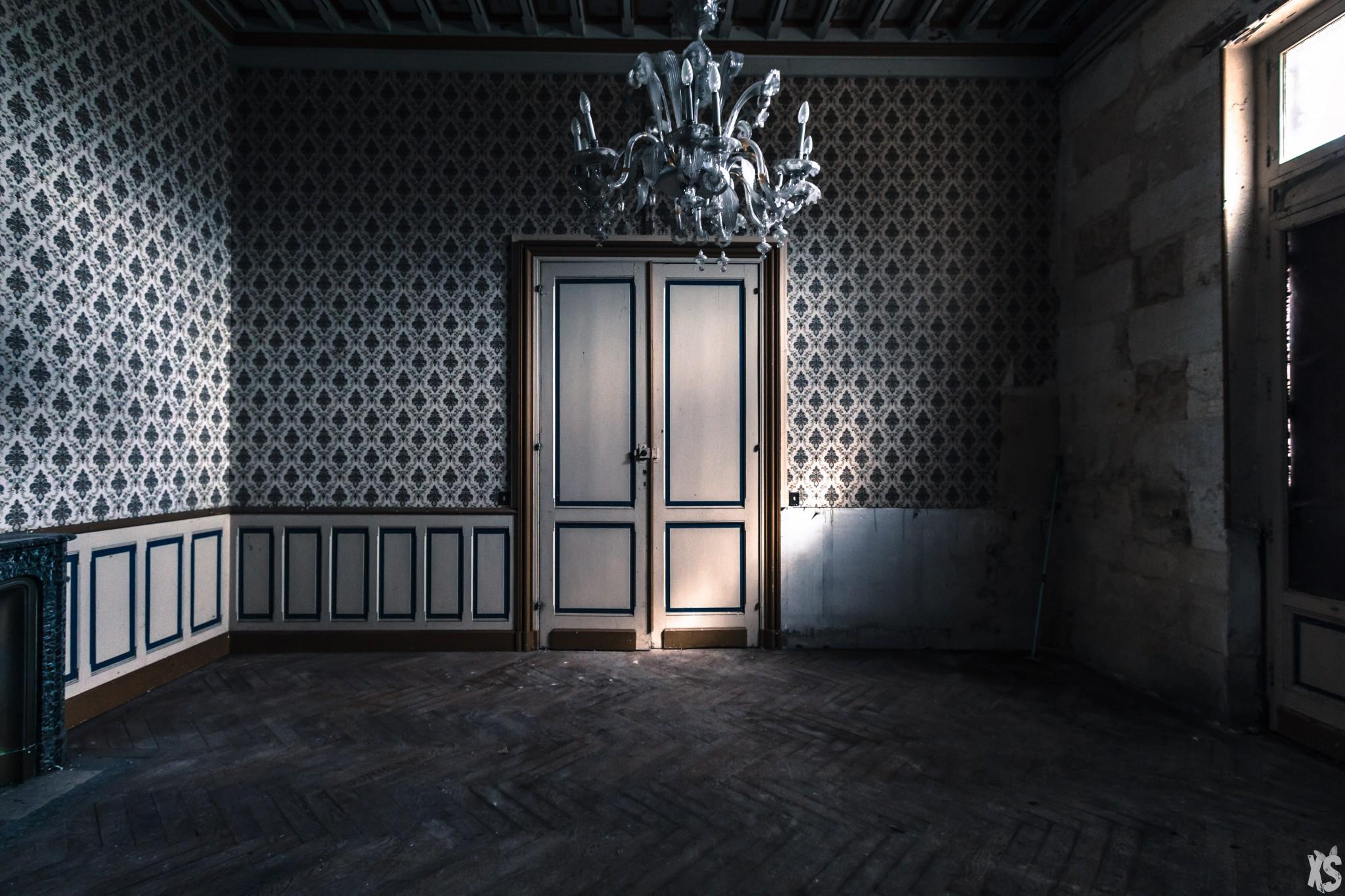 sanatorium-eugene-aram-63