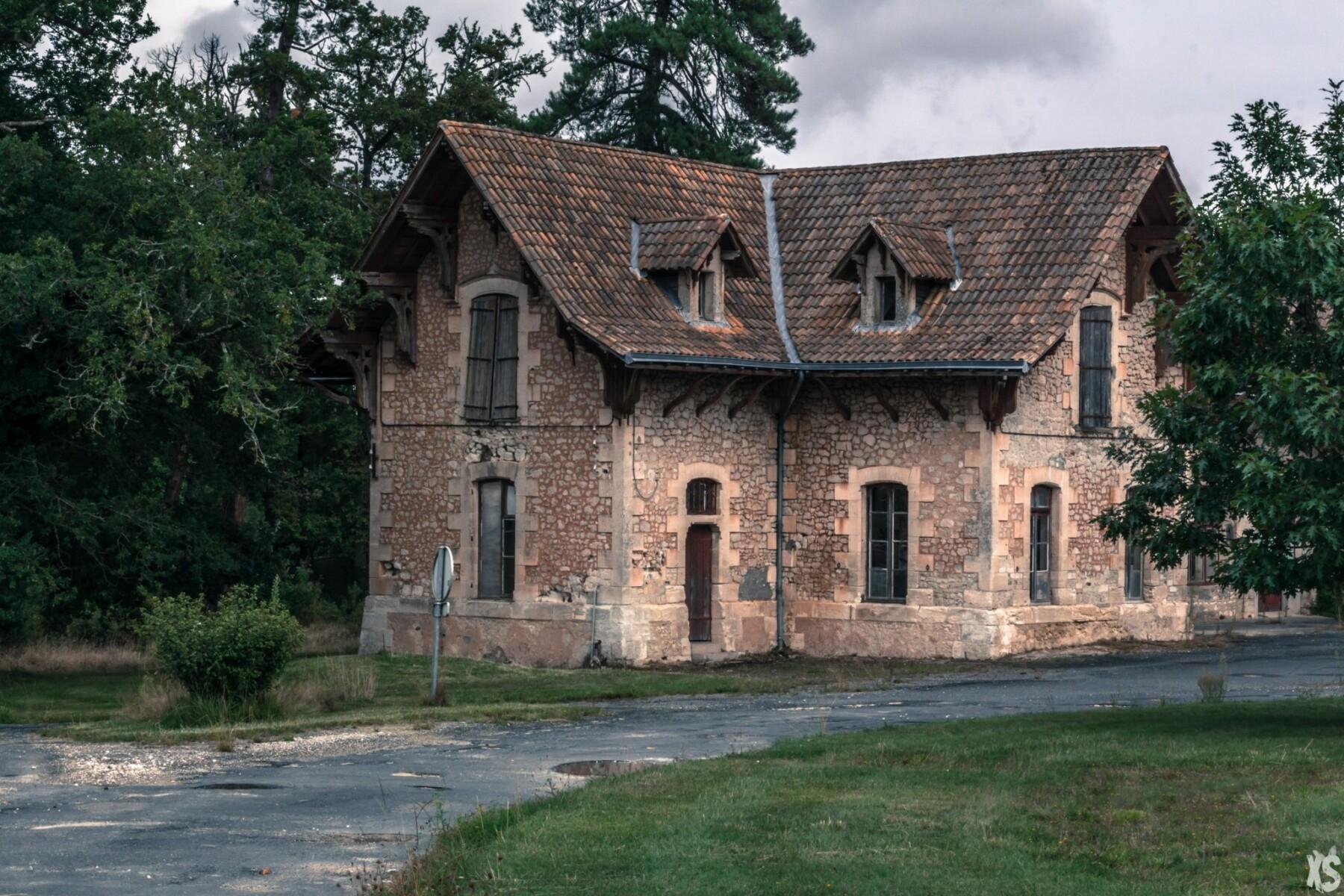 sanatorium-eugene-aram-67