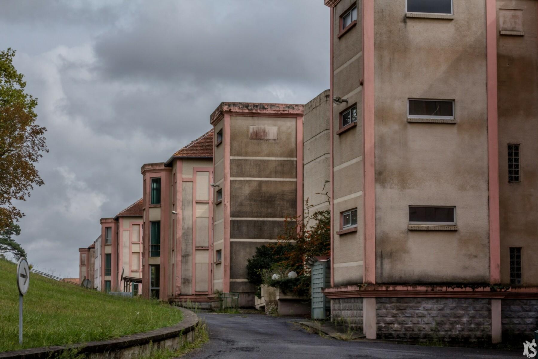 sanatorium-eugene-aram-68