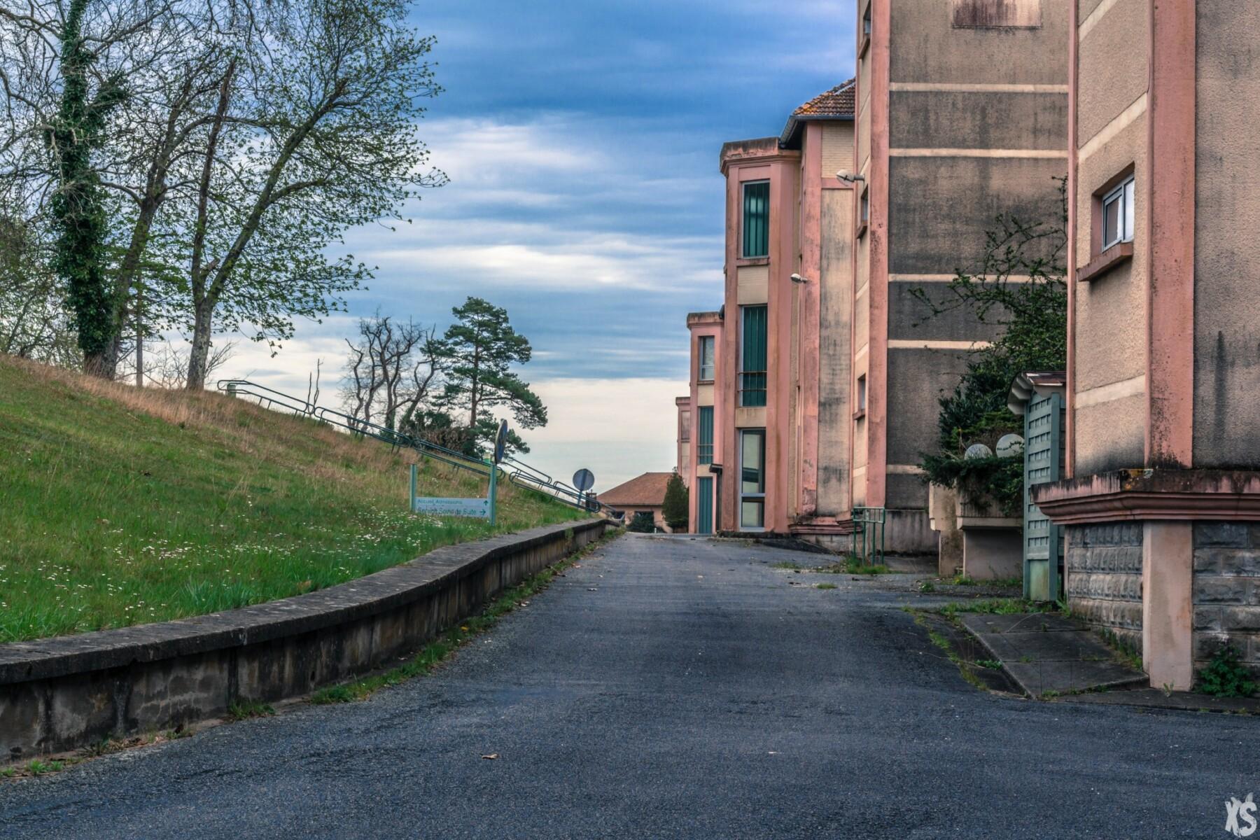 sanatorium-eugene-aram-69