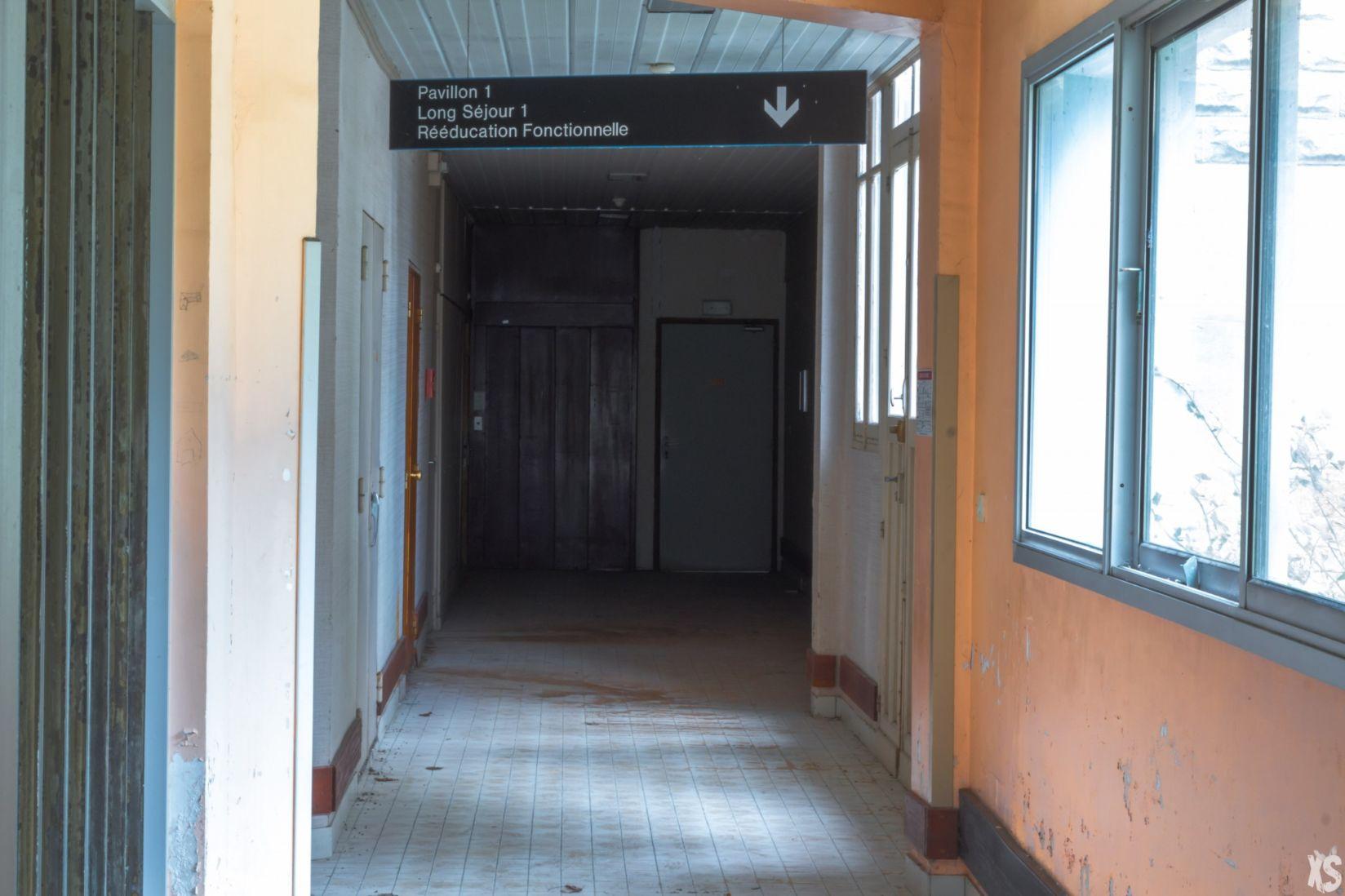 sanatorium-eugene-aram-7