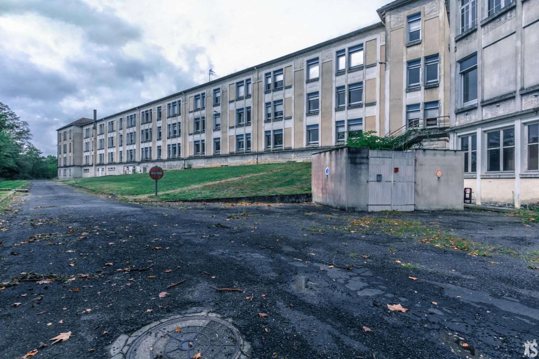 sanatorium-eugene-aram-70