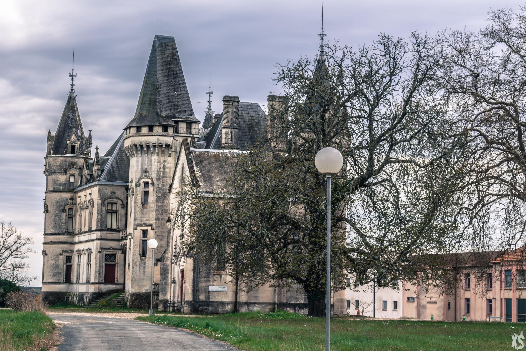 sanatorium-eugene-aram-79