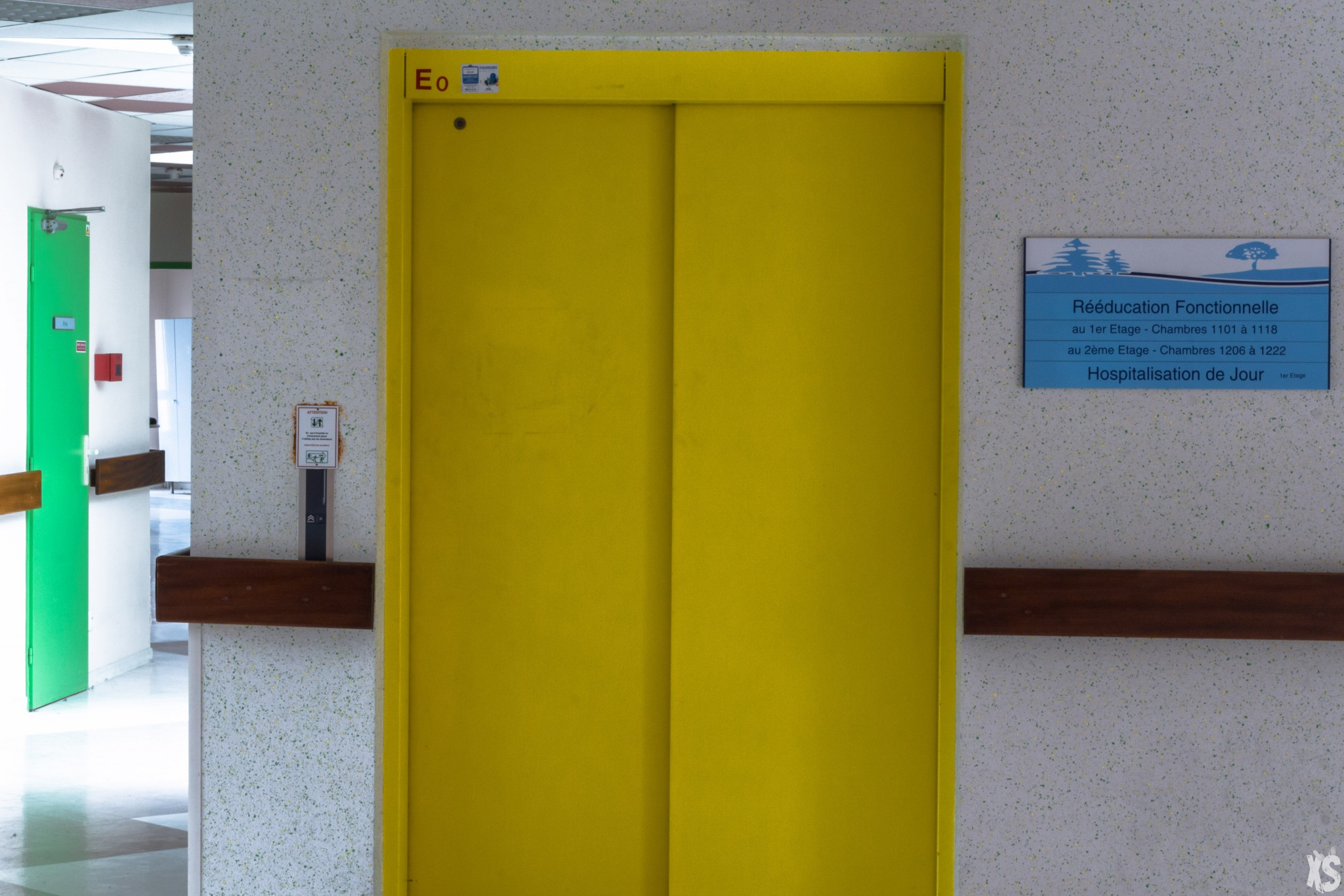 sanatorium-eugene-aram-8
