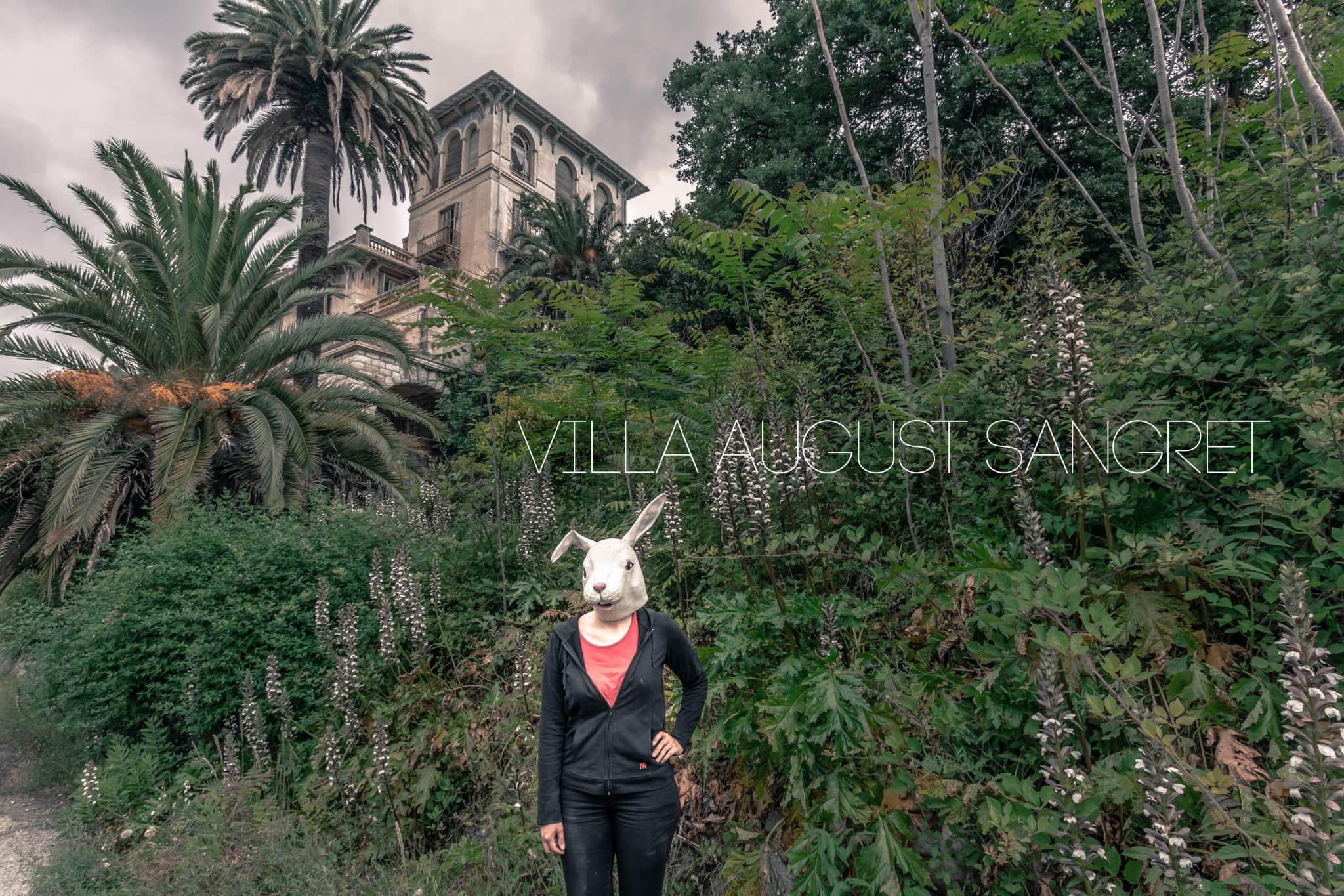 villa-august-sangret-0