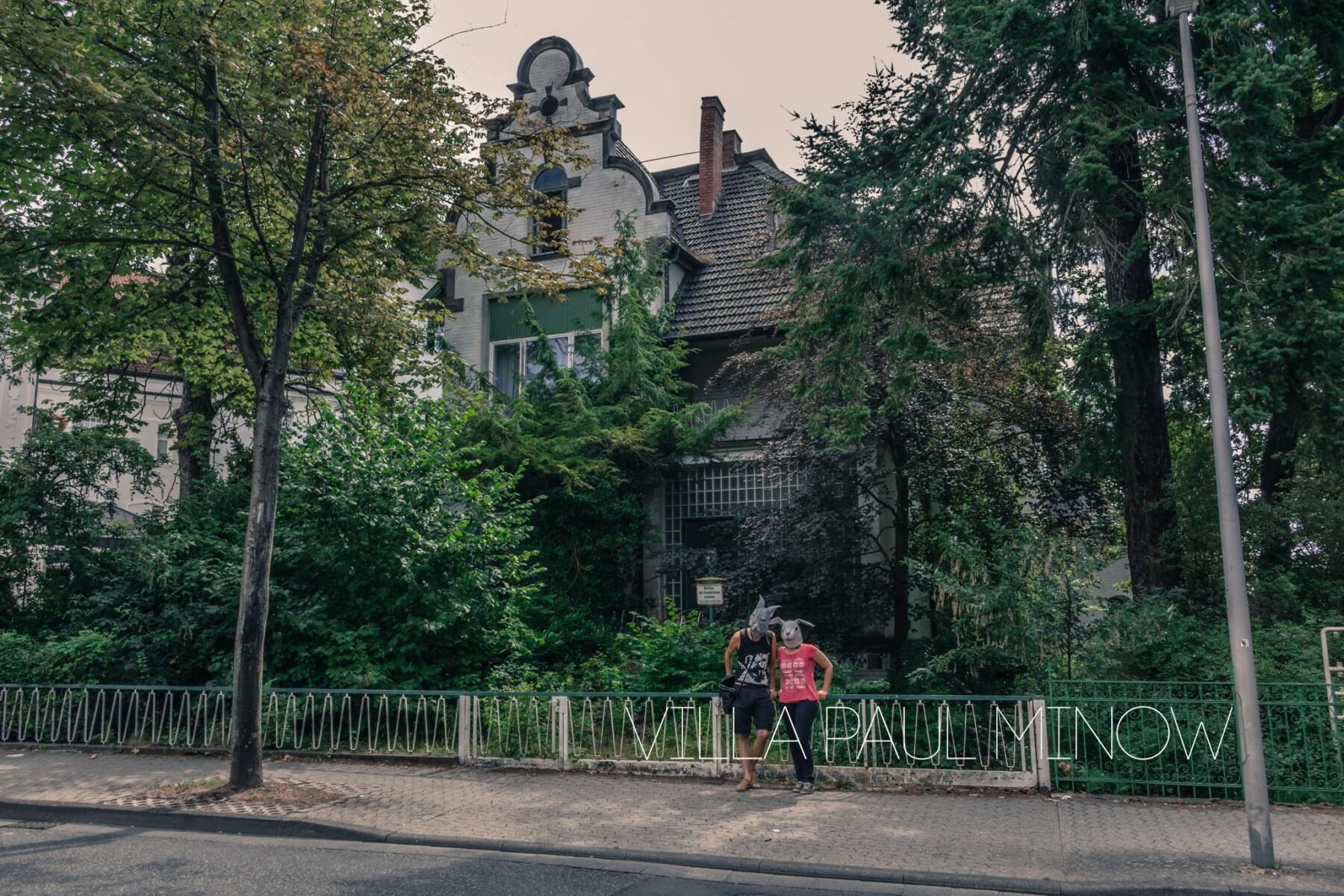 villa-paul-minow-0