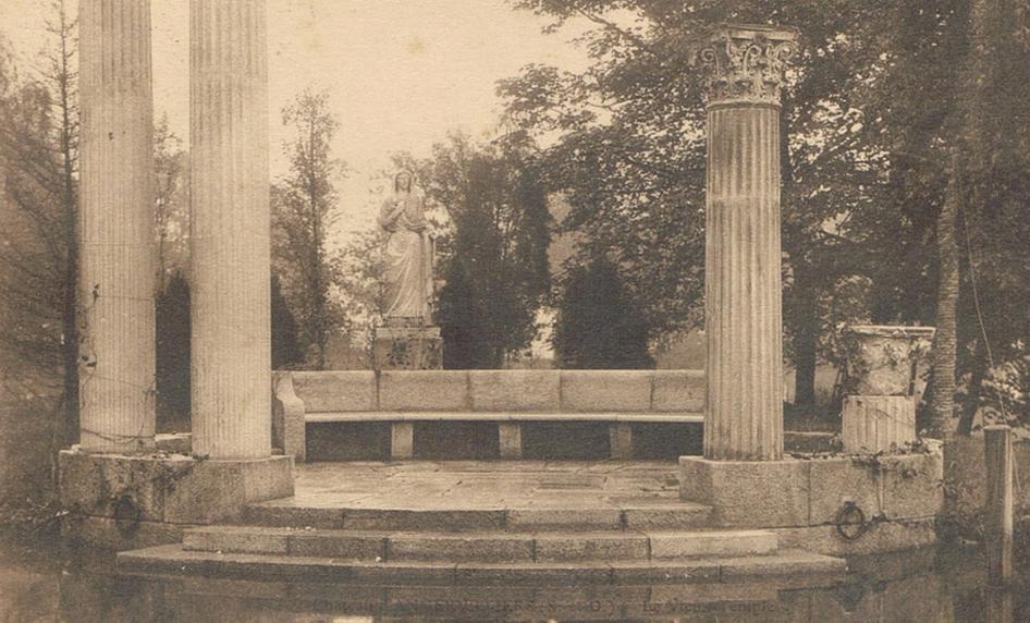 domaine-des-trois-colonnes-angervilliers-avant-2