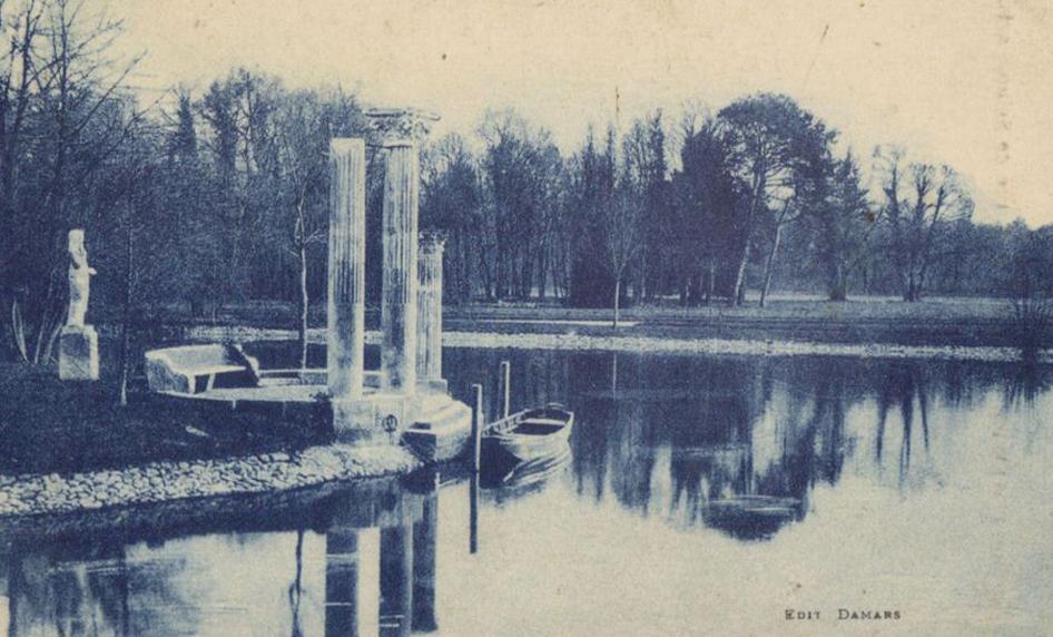 domaine-des-trois-colonnes-angervilliers-avant-3