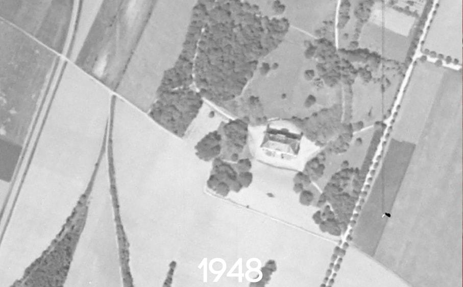 chateau-bram-valgros-1948