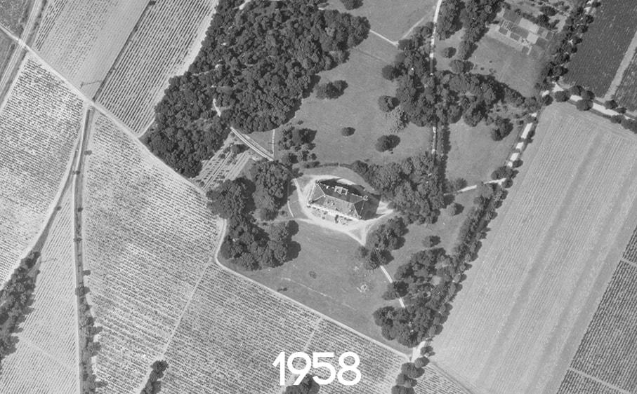 chateau-bram-valgros-1958