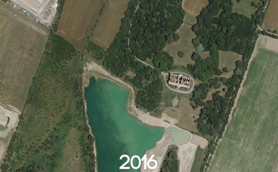 chateau-bram-valgros-2016
