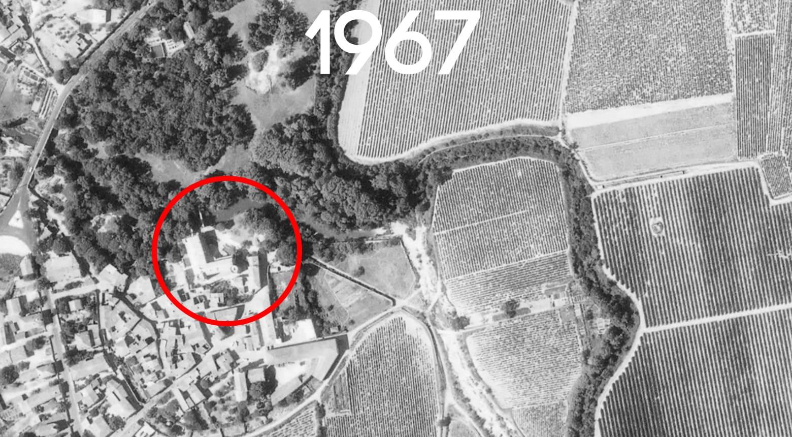 chateau-halabi-1967