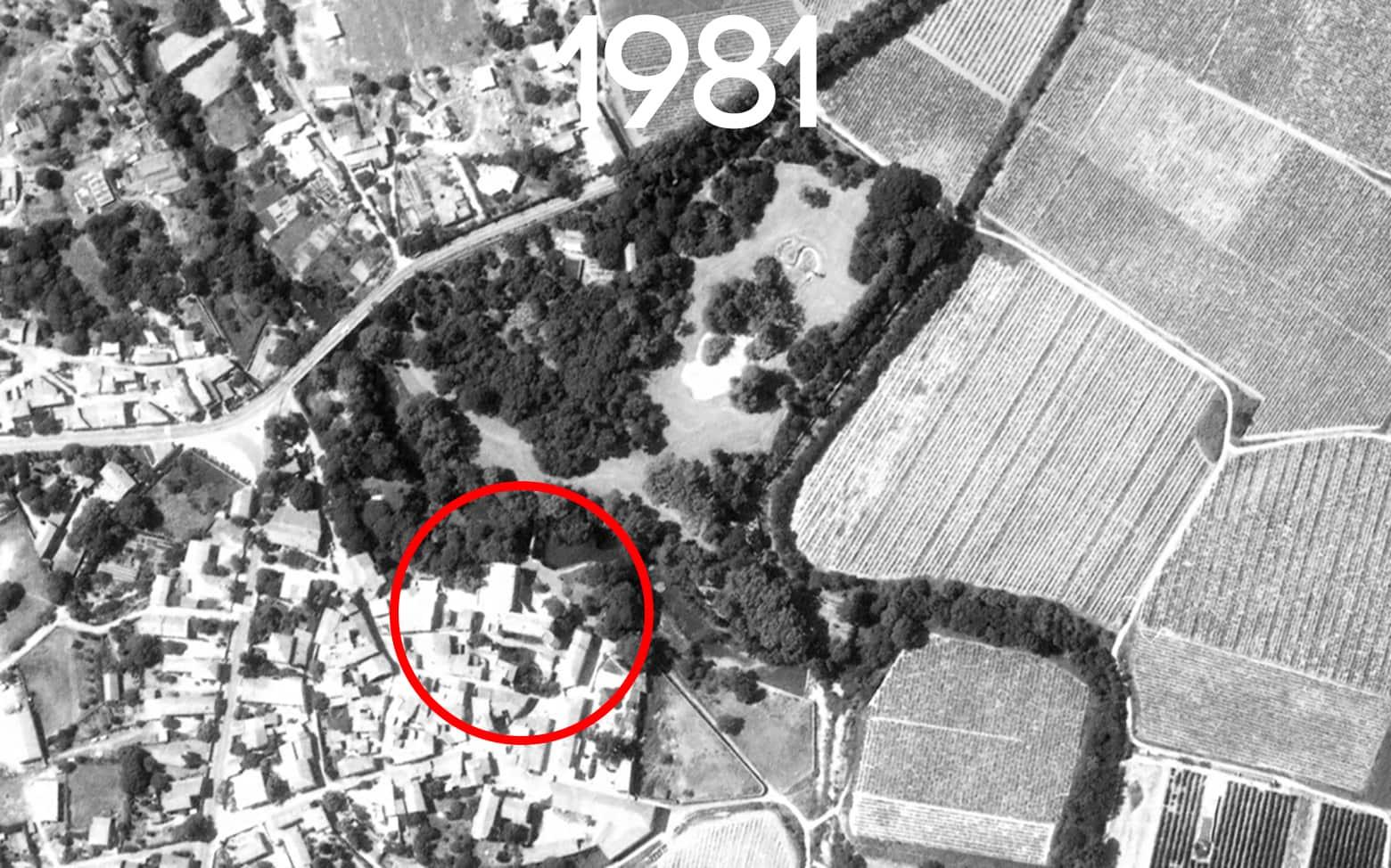 chateau-halabi-1981