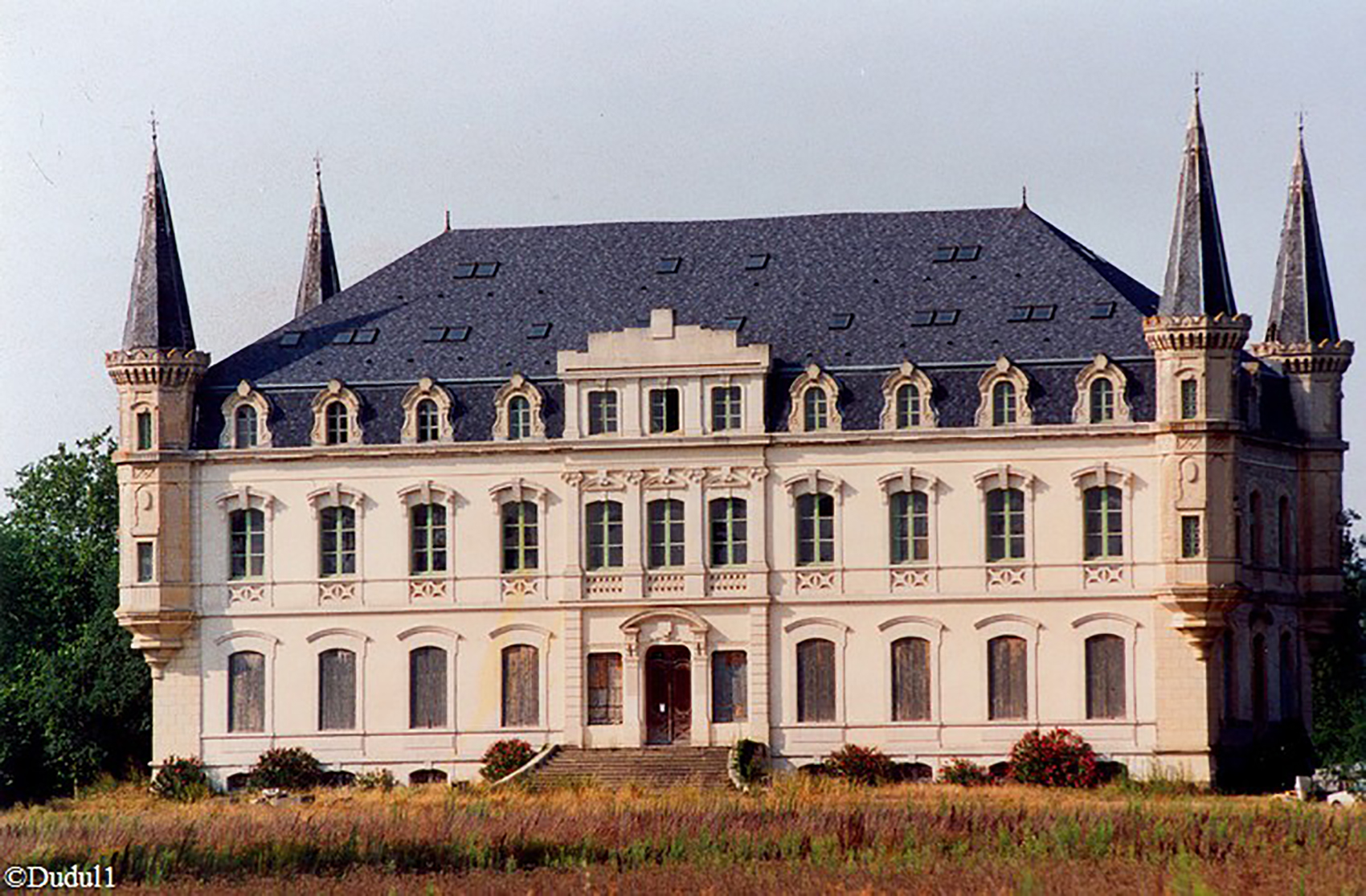 chateau-valgros-4