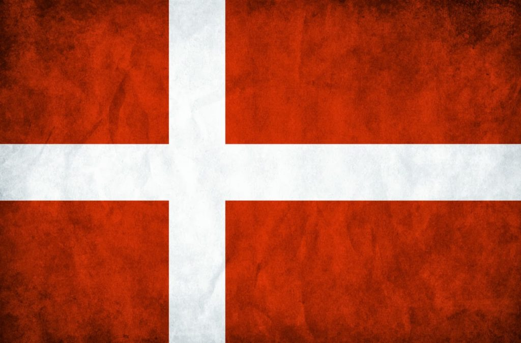 danemark-flag