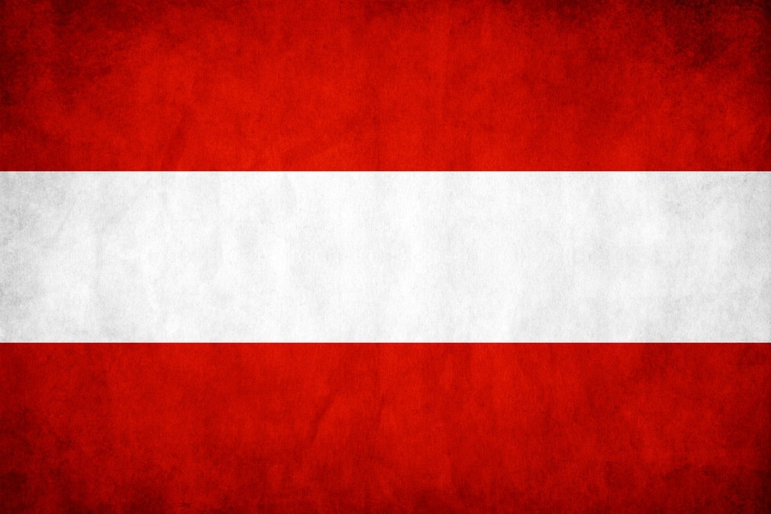 flag-austria.jpg
