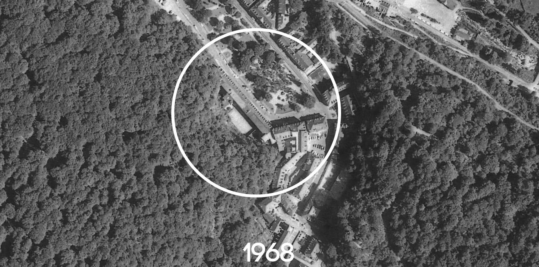 hotel-thomas-quick-map1968