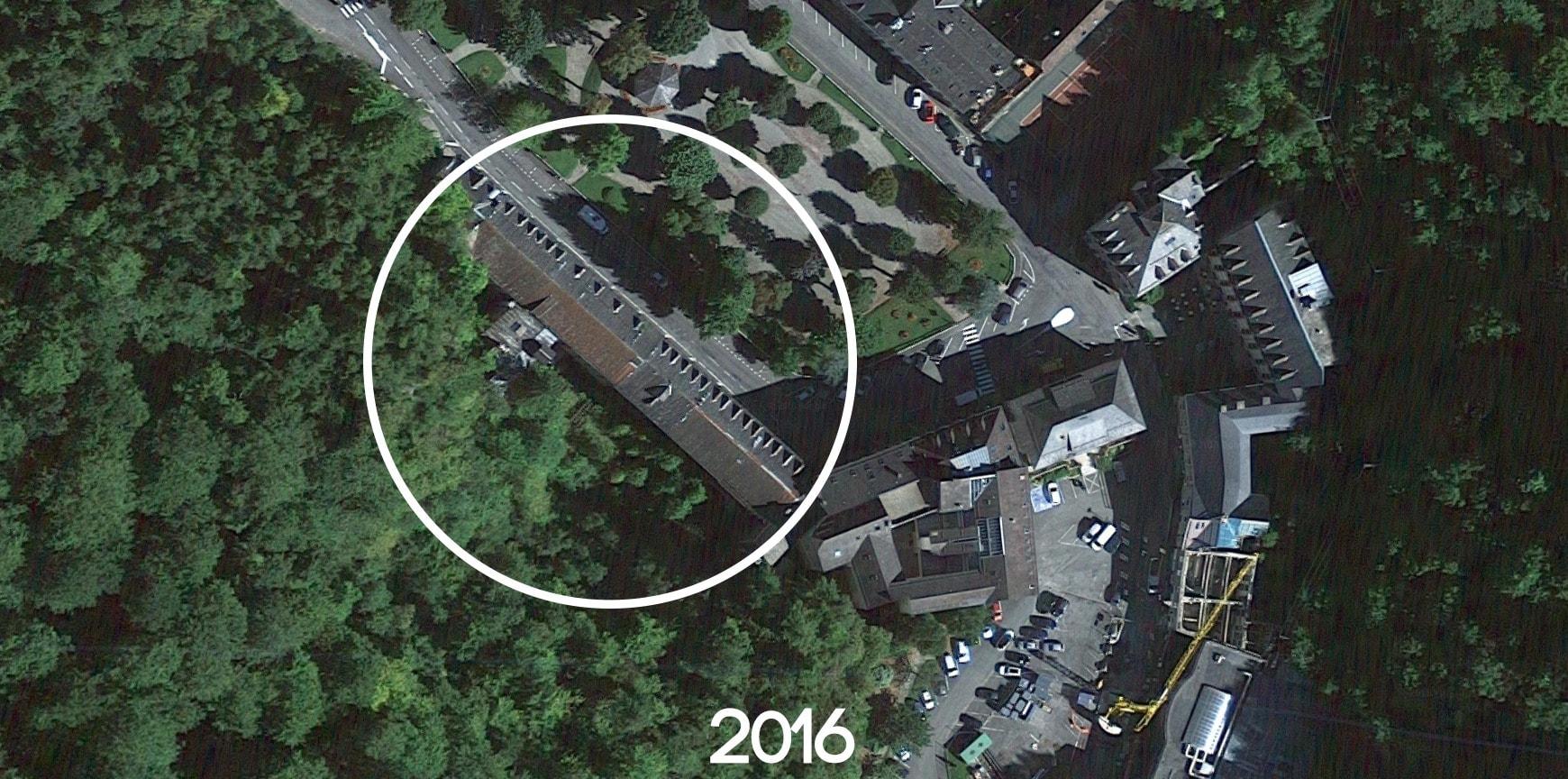 hotel-thomas-quick-map2016