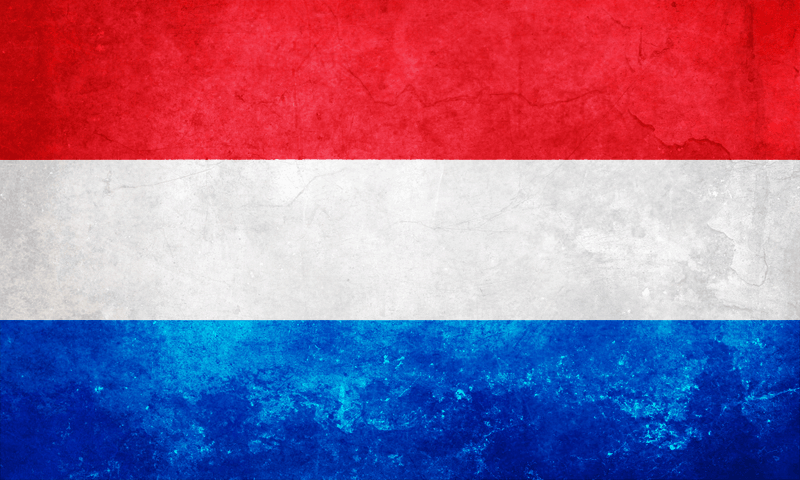 luxembourg-flag