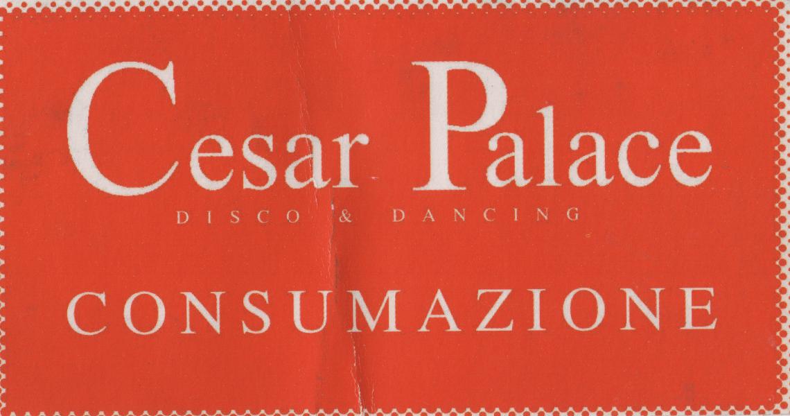 cesar-palace-1