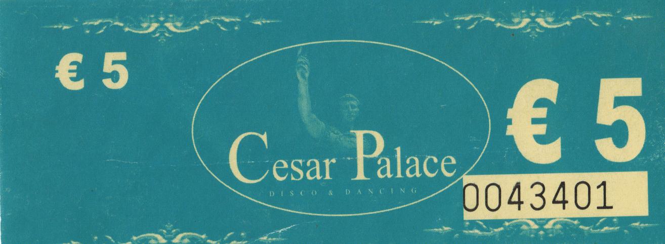 cesar-palace-2