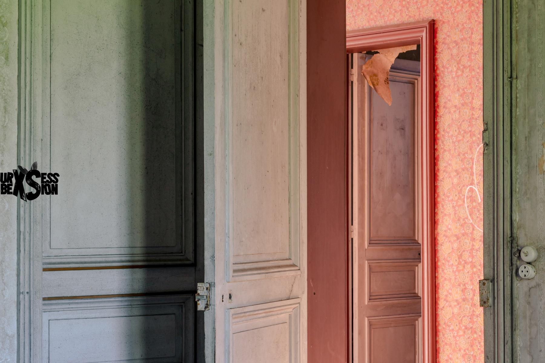 chateau-samsonova-18