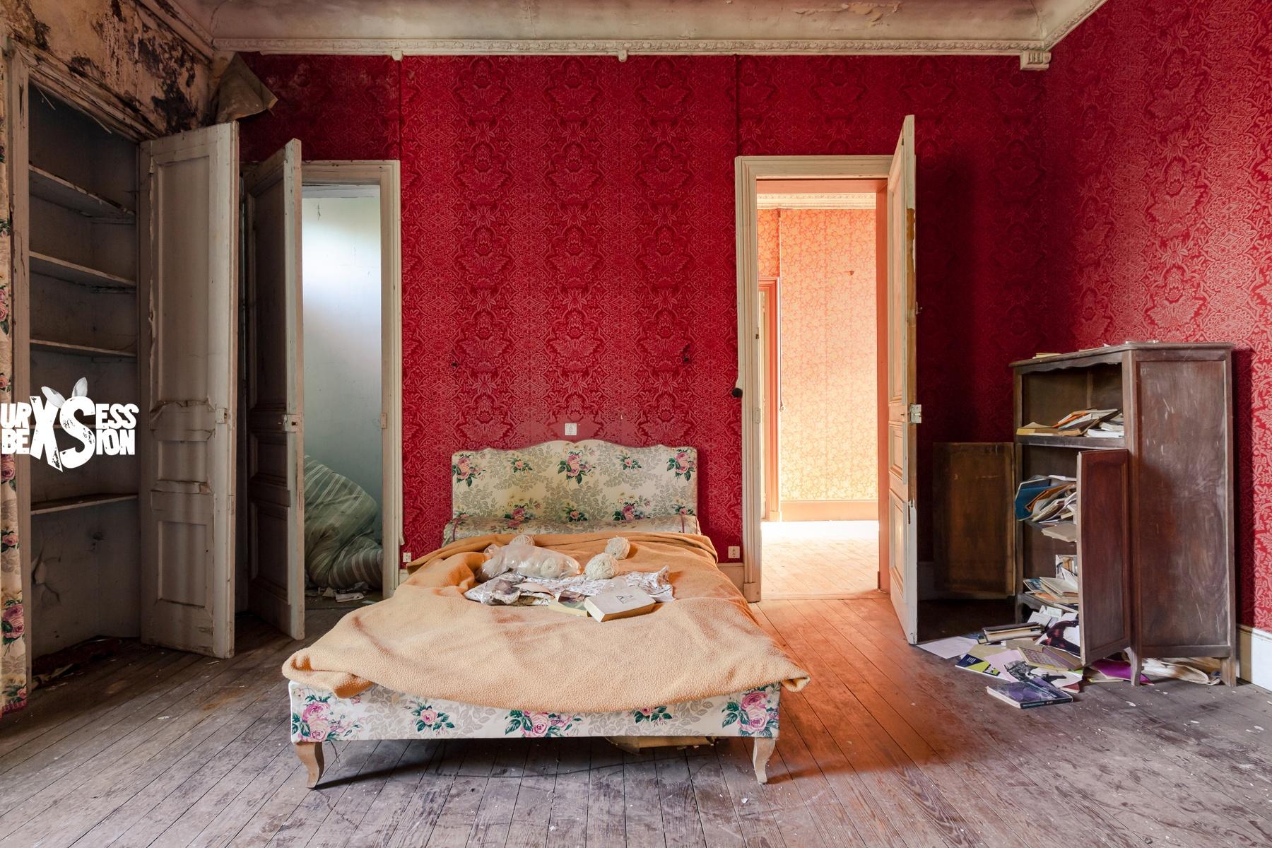 chateau-samsonova-56