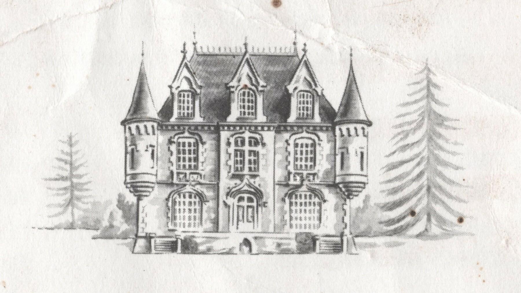 chateau-samsonova-archive-carte-1x